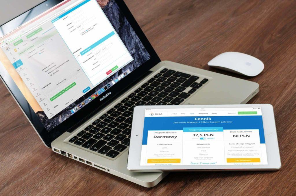 website-vs-web-application